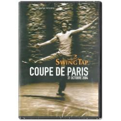 Coupe de Paris 2004