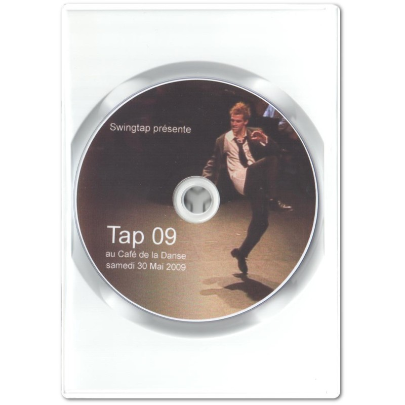 http://www.swingtap.com/shop/140-thickbox_default/dvd-tapdance-show-tap-09-guest-guillem-alonso.jpg
