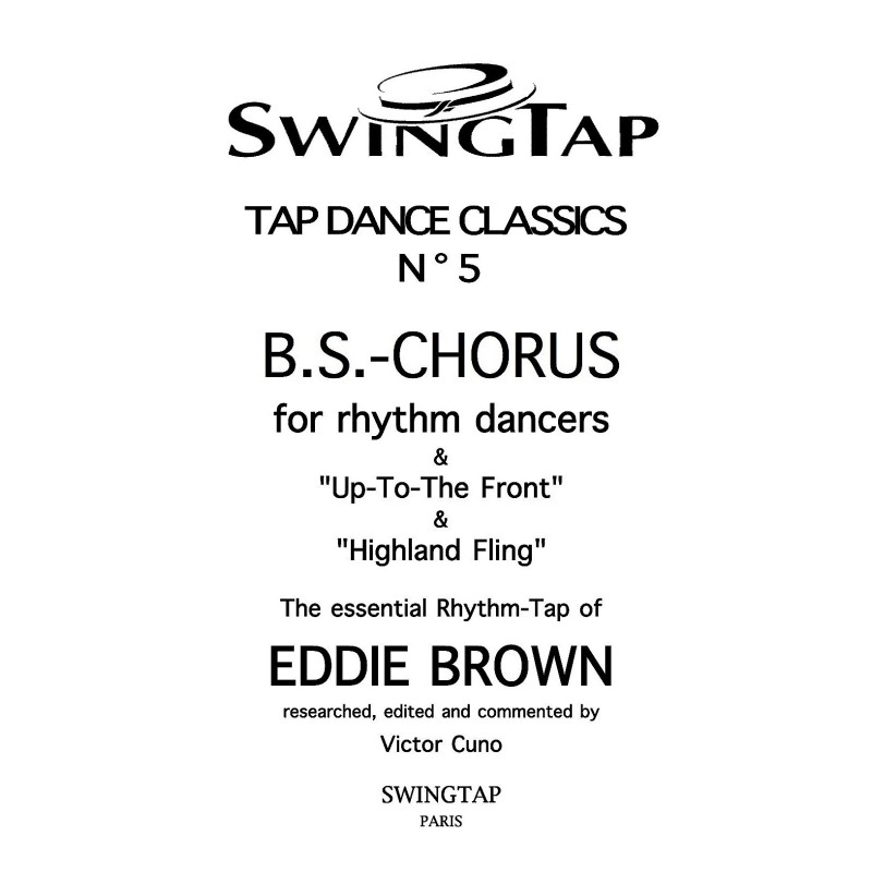 http://www.swingtap.com/shop/184-thickbox_default/eddie-brown-bs-chorus-for-rhythm-dancers.jpg