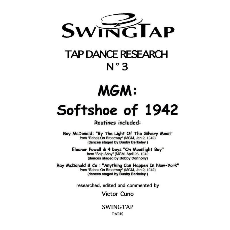 http://www.swingtap.com/shop/185-thickbox_default/mgm-softshoe-of-1942.jpg