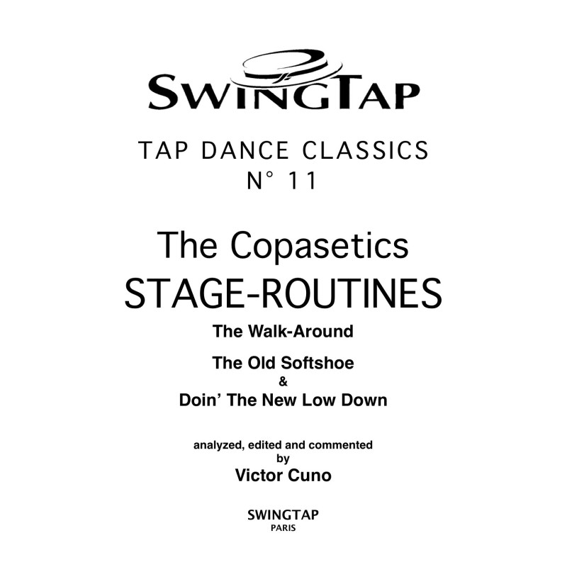 http://www.swingtap.com/shop/186-thickbox_default/copasetics-stage-routines.jpg