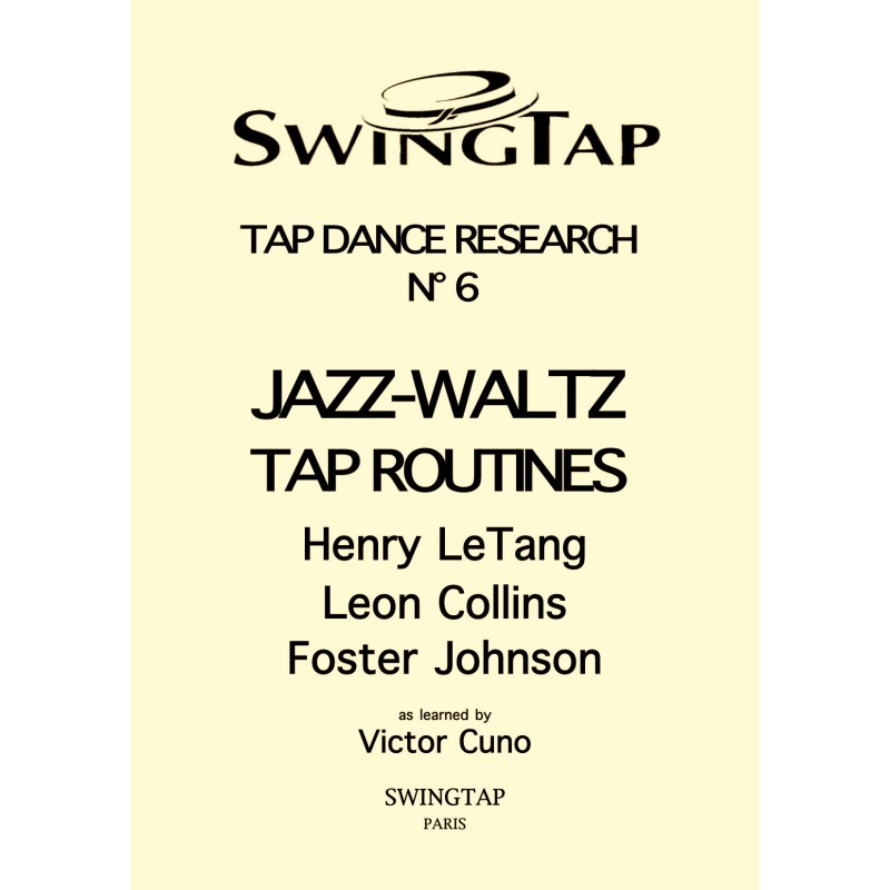 http://www.swingtap.com/shop/211-thickbox_default/henry-letang-leon-collins-and-foster-johnson-jazz-waltz-tap.jpg