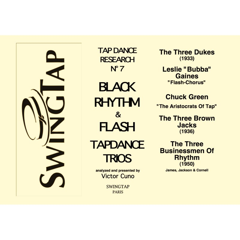 http://www.swingtap.com/shop/212-thickbox_default/black-trios-rhythm-and-flash.jpg