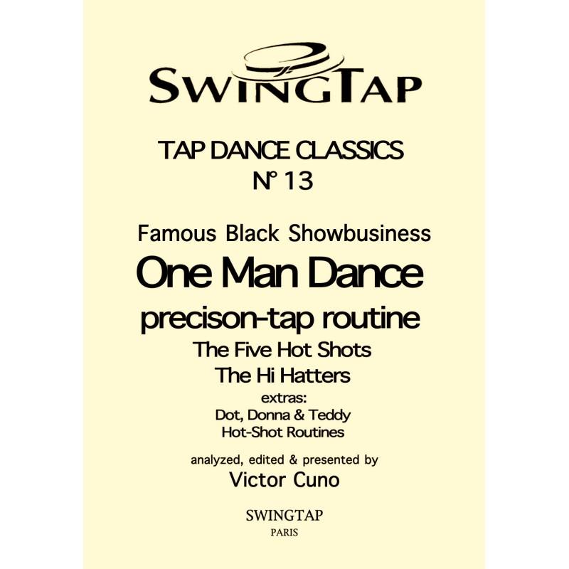 http://www.swingtap.com/shop/213-thickbox_default/one-man-dance.jpg