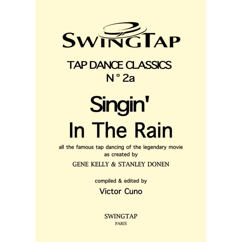http://www.swingtap.com/shop/221-thickbox_default/gene-kelly-and-stanley-donen-singing-in-the-rain.jpg