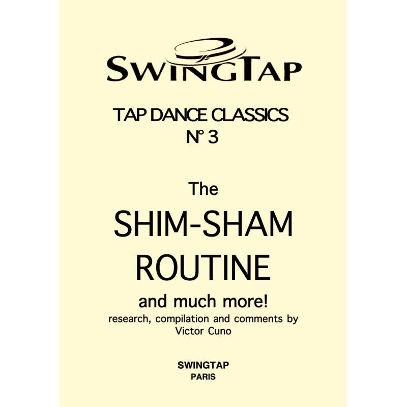 http://www.swingtap.com/shop/224-thickbox_default/the-shim-sham-routine.jpg