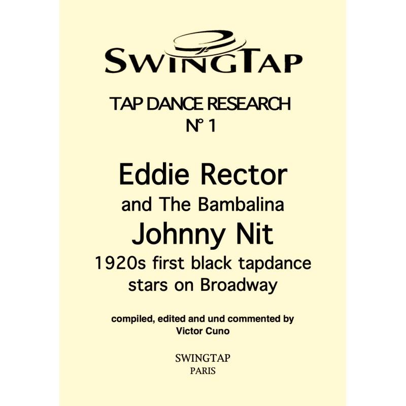 http://www.swingtap.com/shop/225-thickbox_default/eddie-rector-the-bambalina.jpg