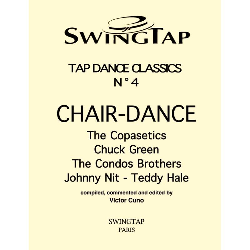 http://www.swingtap.com/shop/230-thickbox_default/bill-robinson-chair-dance.jpg