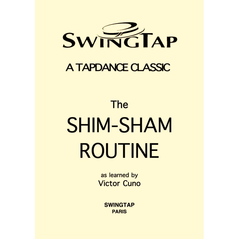 http://www.swingtap.com/shop/231-thickbox_default/the-shim-sham-routine-free.jpg