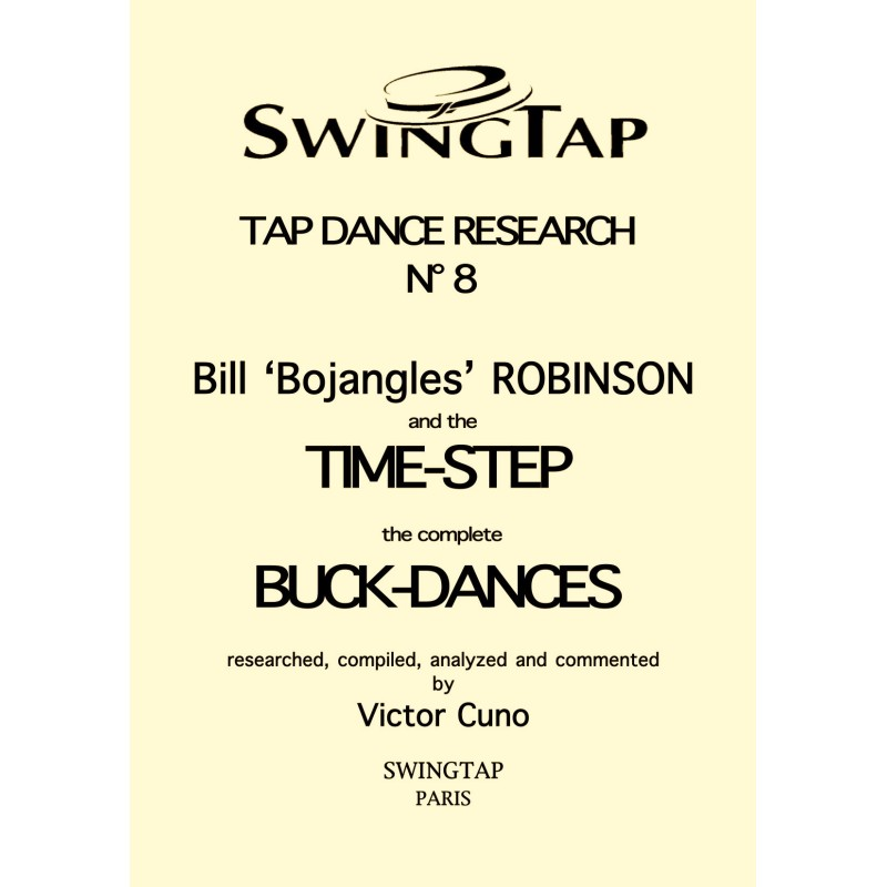 http://www.swingtap.com/shop/238-thickbox_default/bill-bojangles-robinson-buck-dance.jpg