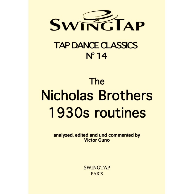 http://www.swingtap.com/shop/256-thickbox_default/the-nicholas-brothers-1930-routines.jpg