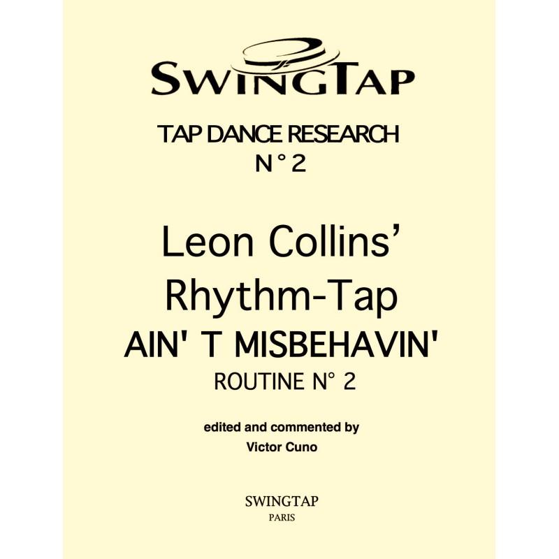 http://www.swingtap.com/shop/258-thickbox_default/leon-collins-routine-2-ain-t-misbehavin.jpg