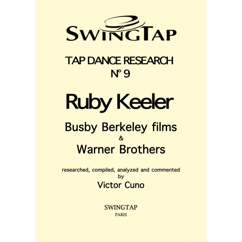 http://www.swingtap.com/shop/286-thickbox_default/ruby-keeler-busby-berkeley-warner-bros.jpg