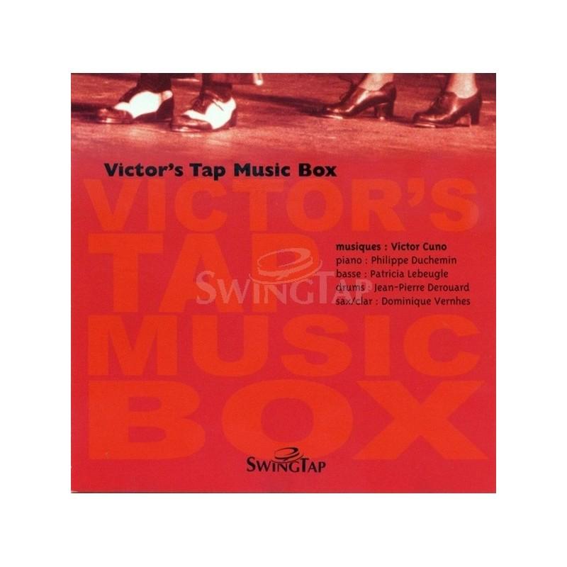 http://www.swingtap.com/shop/306-thickbox_default/dancing-with-you.jpg