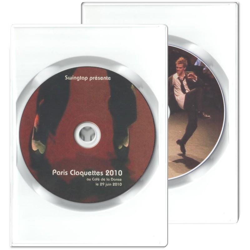 http://www.swingtap.com/shop/311-thickbox_default/dvds-tap-09-paris-claquettes-2010.jpg