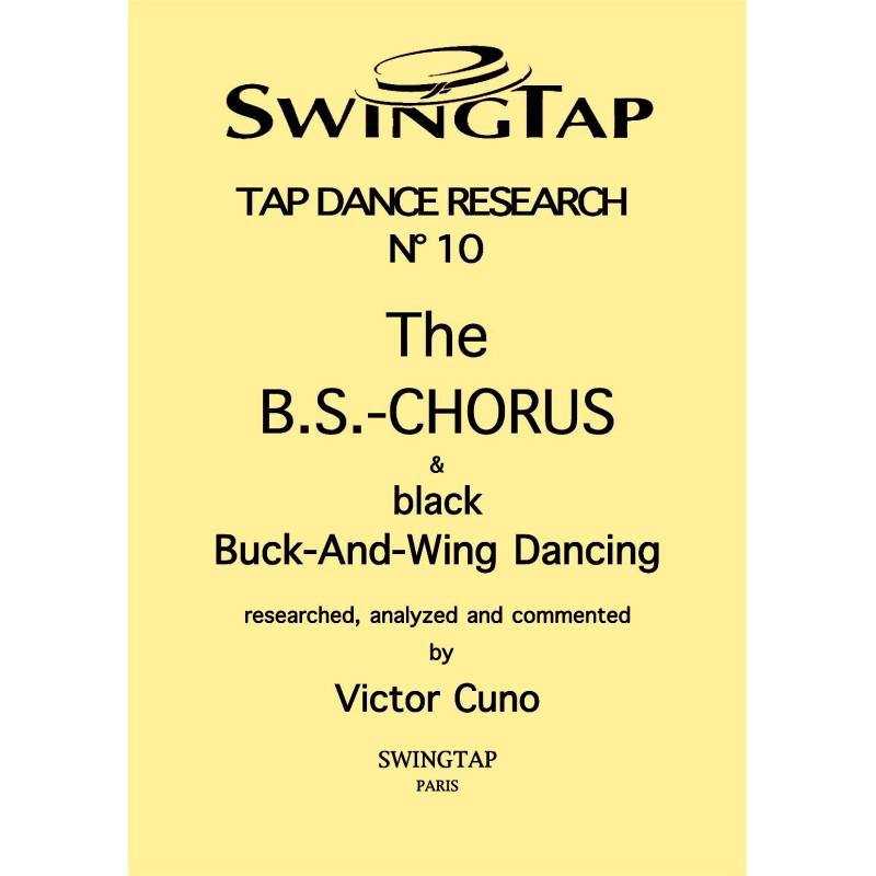 http://www.swingtap.com/shop/315-thickbox_default/the-bs-chorus.jpg