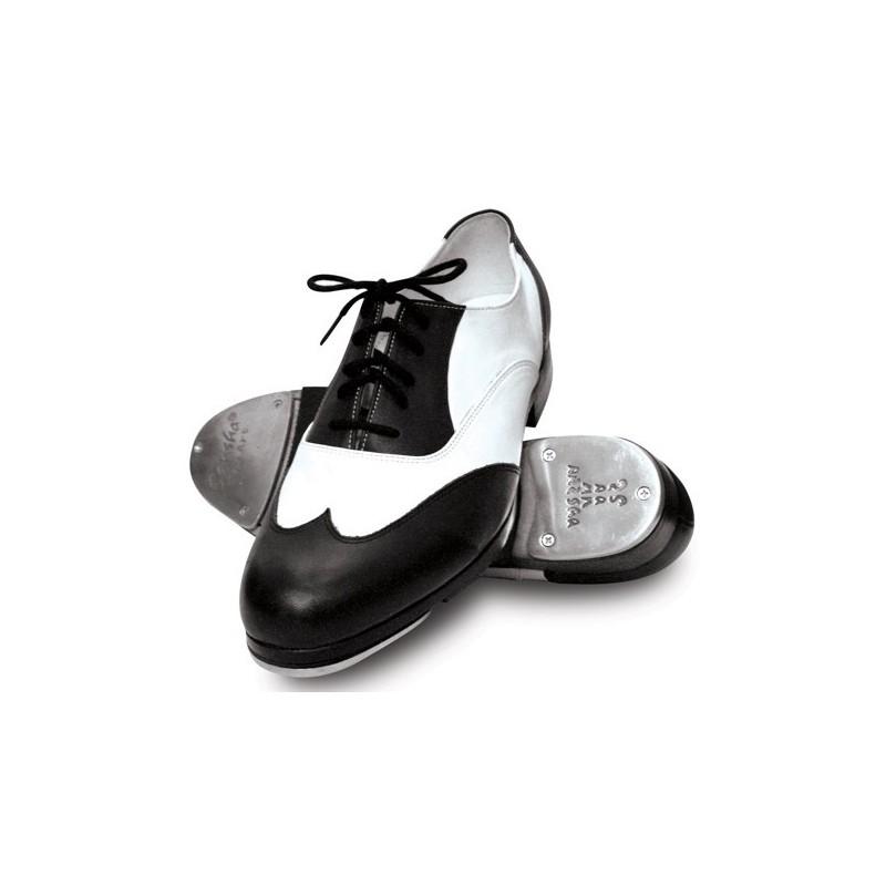 http://www.swingtap.com/shop/330-thickbox_default/t-bojango-black-and-white-sansha.jpg