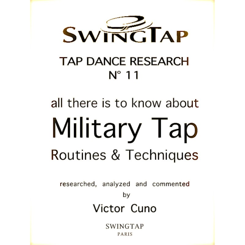 http://www.swingtap.com/shop/353-thickbox_default/military-tap-routines-and-techniques.jpg