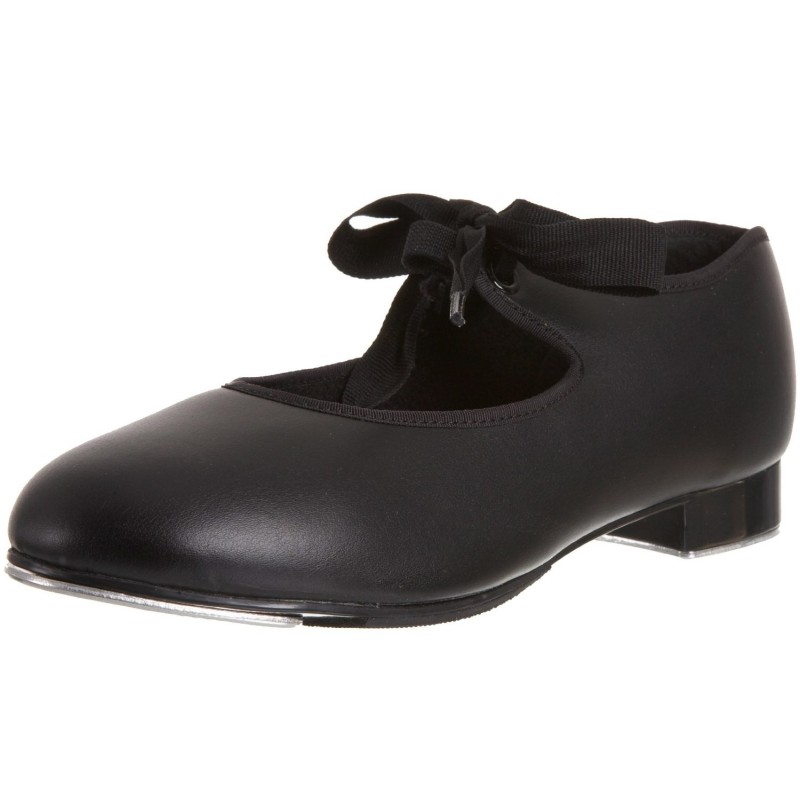 http://www.swingtap.com/shop/369-thickbox_default/jrtyette-extra-soft-capezio.jpg