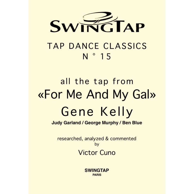 http://www.swingtap.com/shop/377-thickbox_default/gene-kelly-judy-garland-george-murphy-and-ben-blue-for-me-and-my-gal.jpg