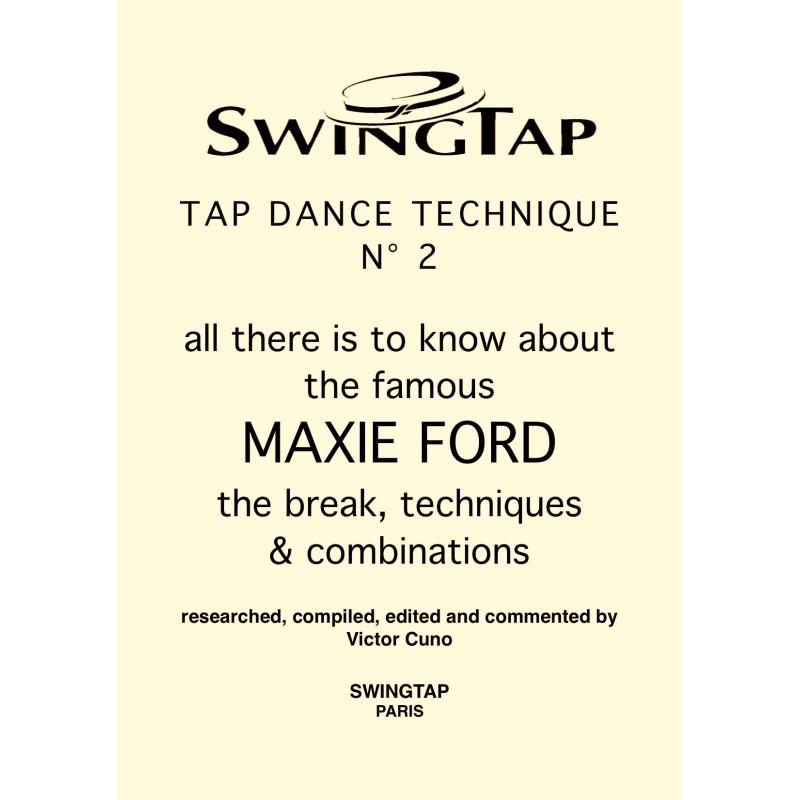 http://www.swingtap.com/shop/400-thickbox_default/the-maxieford.jpg