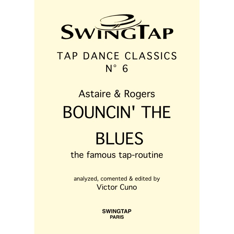 http://www.swingtap.com/shop/414-thickbox_default/fred-astaire-and-ginger-rogers-bouncin-the-blues.jpg