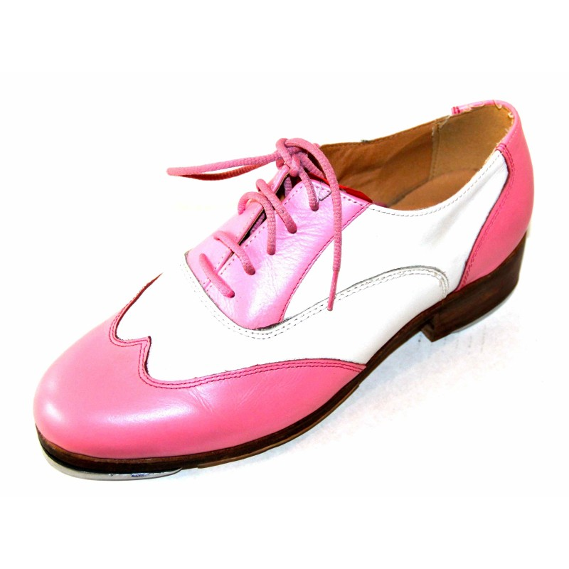 http://www.swingtap.com/shop/488-thickbox_default/t-bojango-pink-white-sansha.jpg