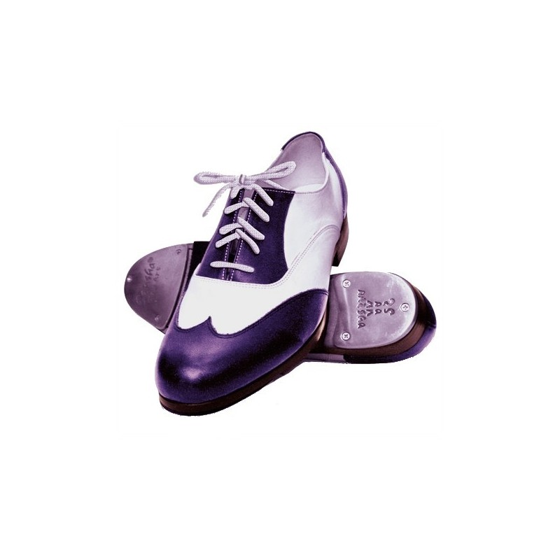 http://www.swingtap.com/shop/613-thickbox_default/t-bojango-purplepassion-white-sansha.jpg