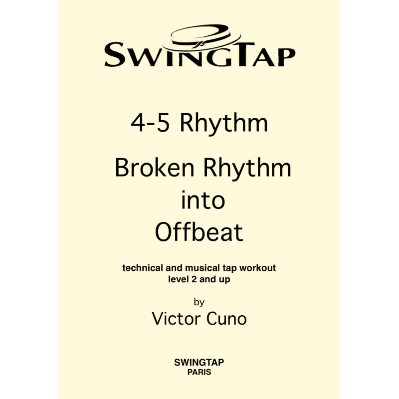 http://www.swingtap.com/shop/645-thickbox_default/4-5-rhythm-free.jpg