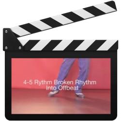 MOVIE 4-5 Rhythm 1