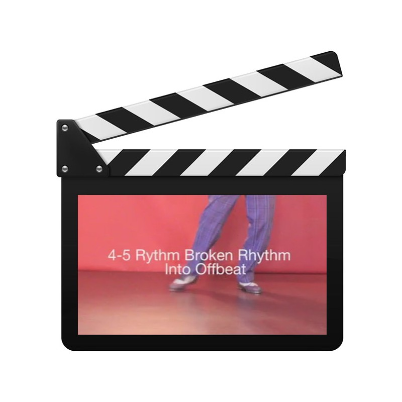 http://www.swingtap.com/shop/648-thickbox_default/tap-training-4-5-rhythm-1.jpg