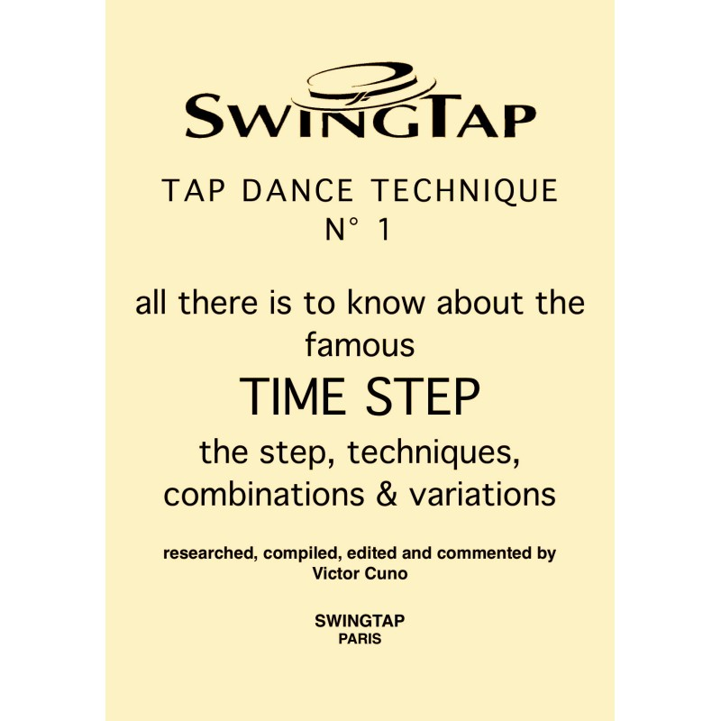 http://www.swingtap.com/shop/652-thickbox_default/the-time-step.jpg