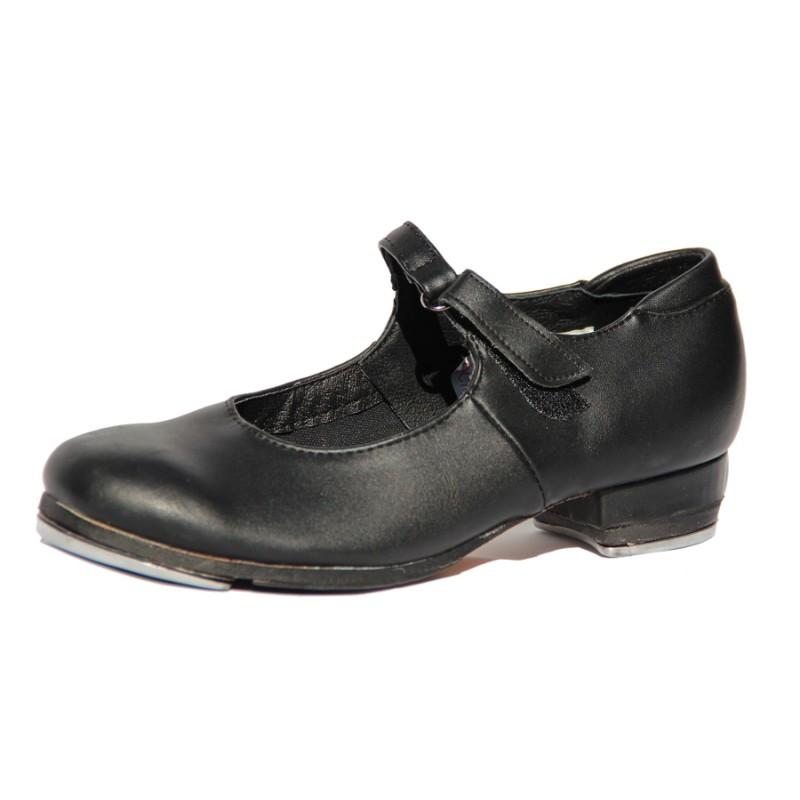 http://www.swingtap.com/shop/705-thickbox_default/t-sofiette-leather-sansha.jpg