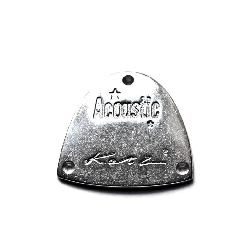 http://www.swingtap.com/shop/724-thickbox_default/katz-acoustic-toe-taps.jpg