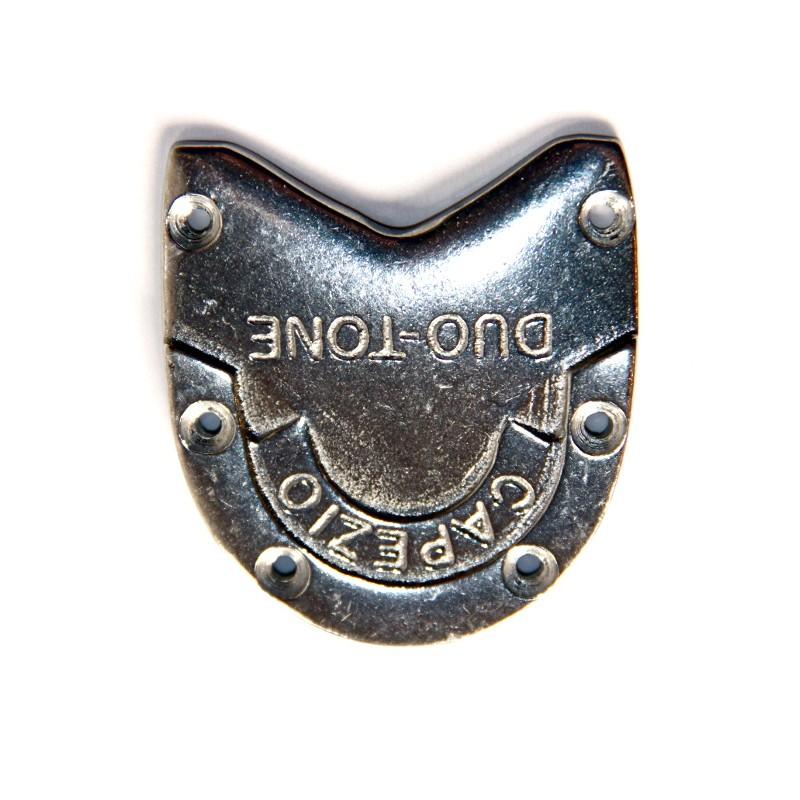 http://www.swingtap.com/shop/734-thickbox_default/capezio-duotone-heel-taps.jpg