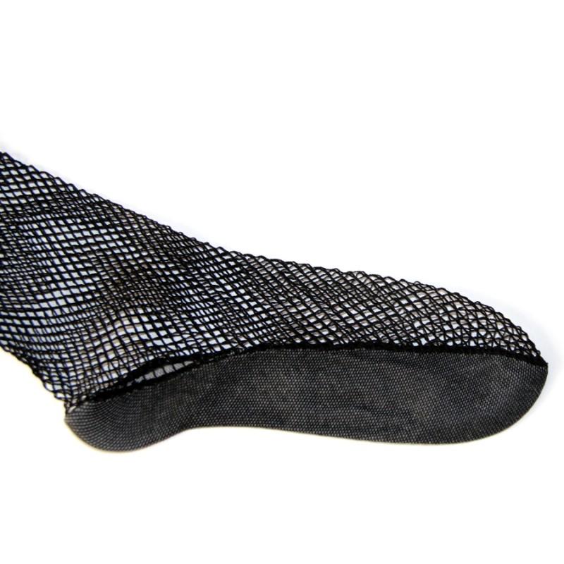 http://www.swingtap.com/shop/754-thickbox_default/fishnet-tights-black-sansha.jpg