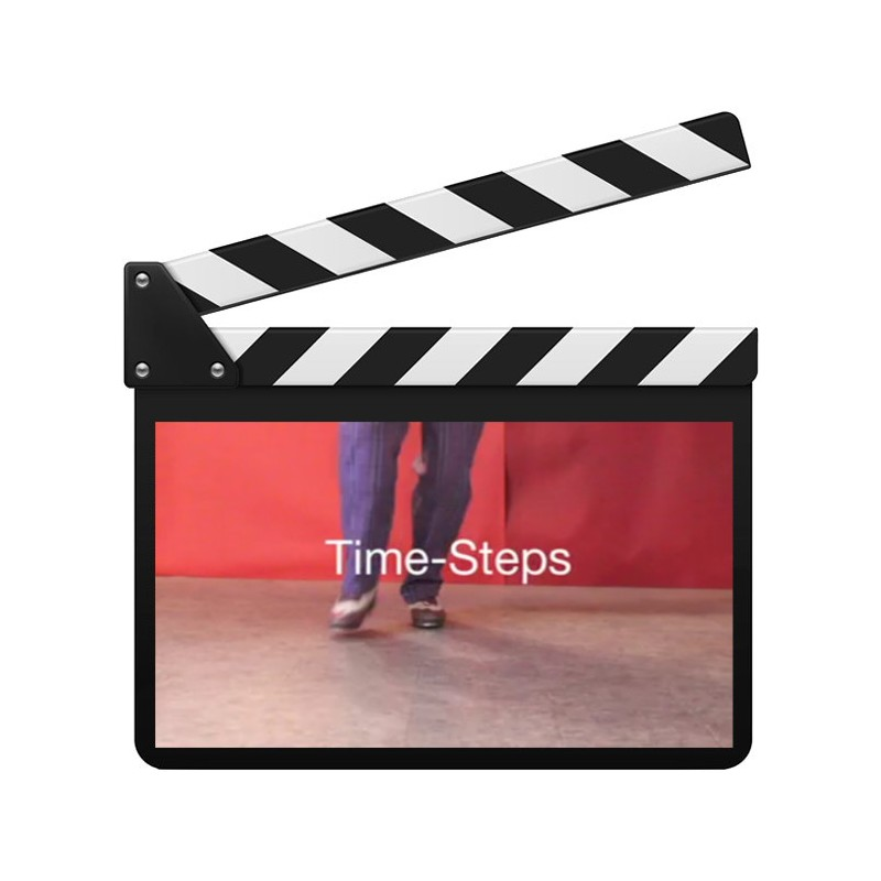 http://www.swingtap.com/shop/757-thickbox_default/tap-training-time-step-free.jpg