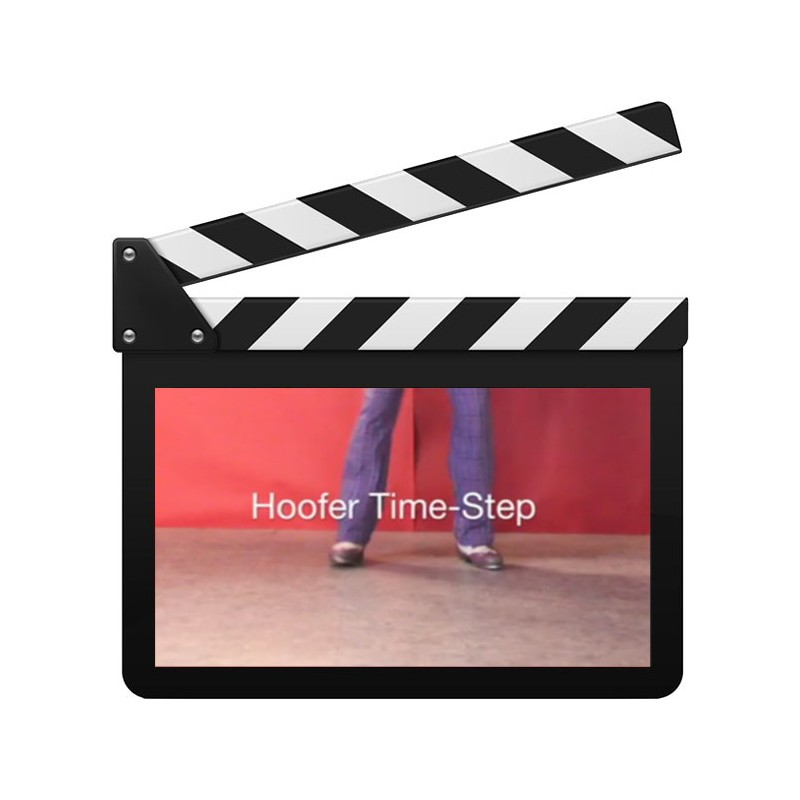 http://www.swingtap.com/shop/758-thickbox_default/tap-training-hoofer-time-step-rhythm-time-step.jpg