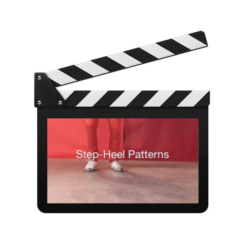 http://www.swingtap.com/shop/759-thickbox_default/tap-training-step-heel-patterns.jpg