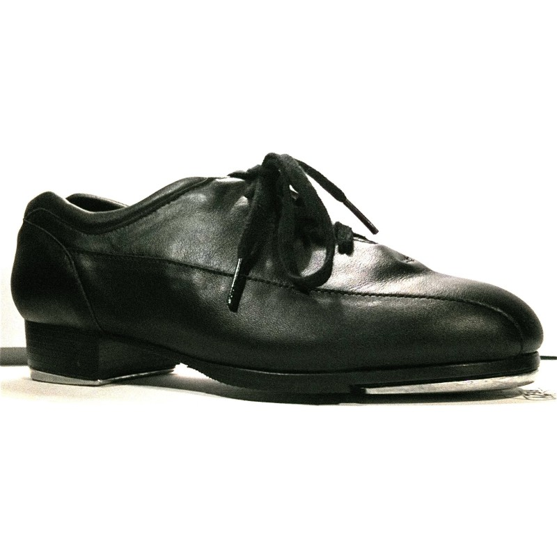 http://www.swingtap.com/shop/762-thickbox_default/premier-tap-capezio.jpg