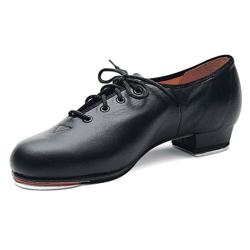 http://www.swingtap.com/shop/833-thickbox_default/jazz-tap-bloch-mixte-tapshoes.jpg