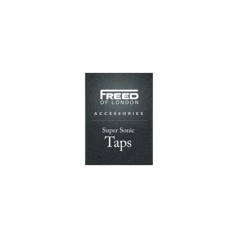 http://www.swingtap.com/shop/875-thickbox_default/capezio-teletone-heel-taps.jpg