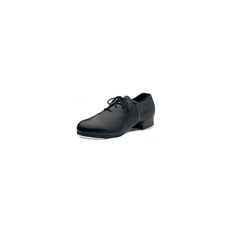 http://www.swingtap.com/shop/887-thickbox_default/stretch-tap-bloch-mixte-tapshoes.jpg