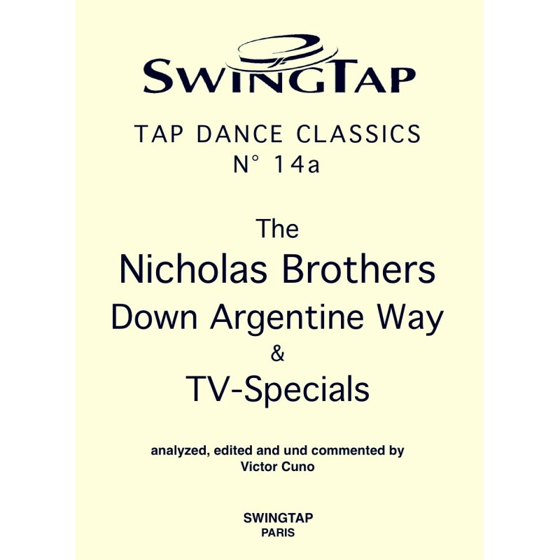 http://www.swingtap.com/shop/892-thickbox_default/the-nicholas-brothers-down-argentina-way-and-tv-performances.jpg