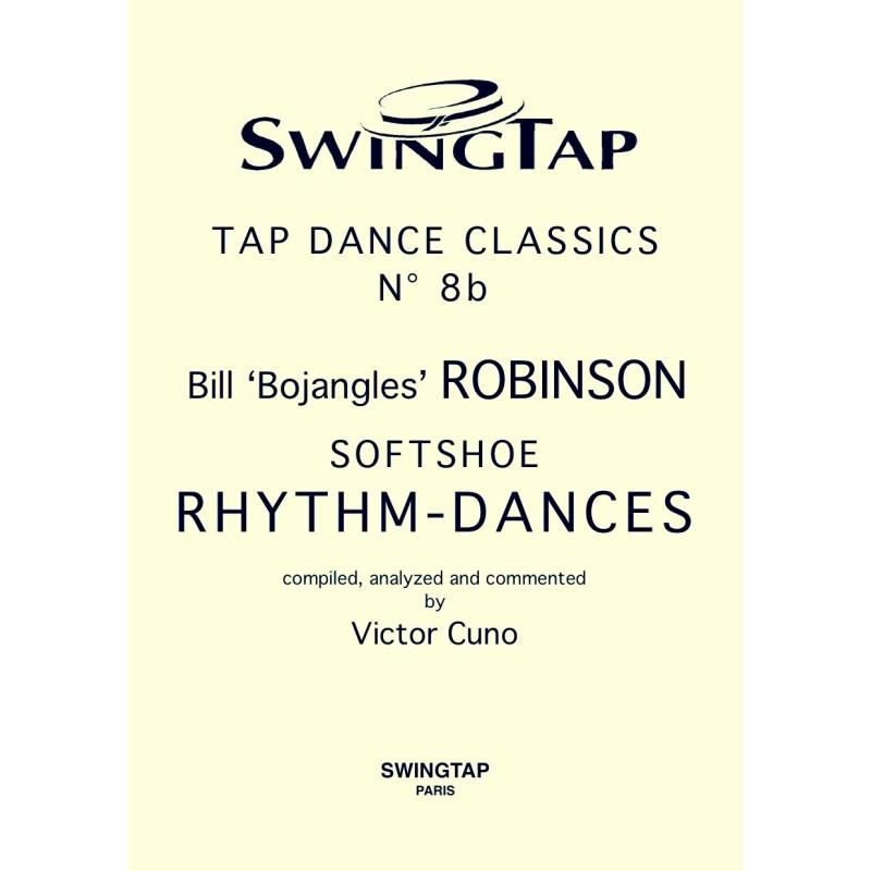 http://www.swingtap.com/shop/896-thickbox_default/bill-bojangles-robinson-softshoe-rhythm-dances.jpg
