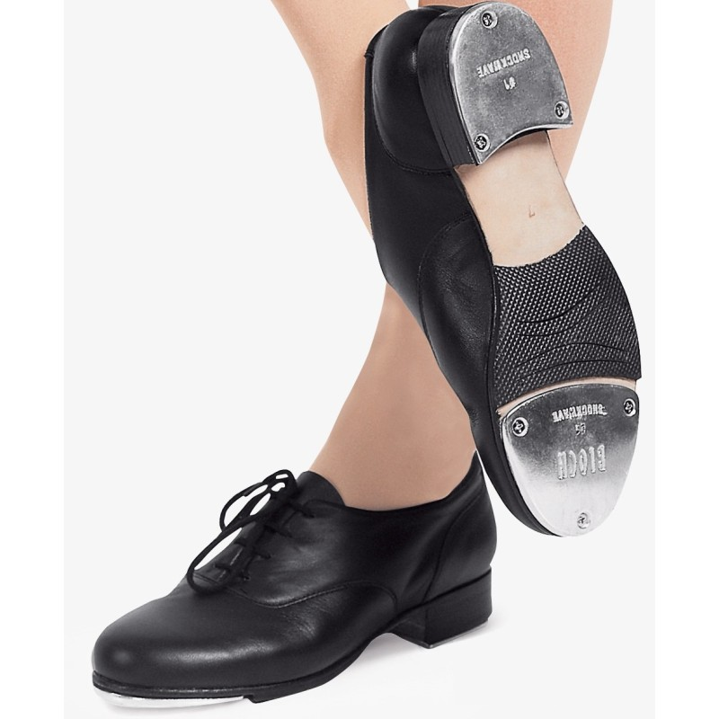 http://www.swingtap.com/shop/917-thickbox_default/junior-footlight-cuir-capezio.jpg