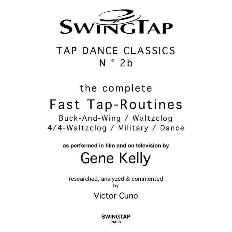 http://www.swingtap.com/shop/957-thickbox_default/gene-kelly-and-donald-o-connor-moses-und-fit-as-a-fiddle.jpg