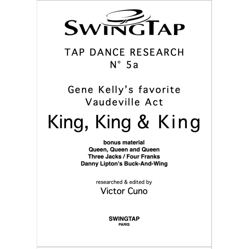 http://www.swingtap.com/shop/961-thickbox_default/gene-kelly-softshoe-special.jpg