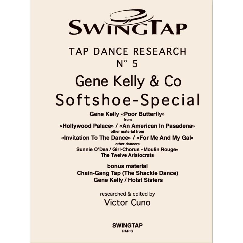 http://www.swingtap.com/shop/964-thickbox_default/gene-kelly-softshoe-special.jpg