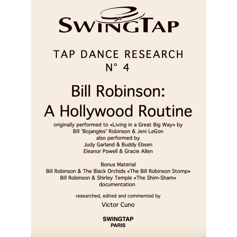 http://www.swingtap.com/shop/965-thickbox_default/bill-robinson-a-hollywood-routine.jpg
